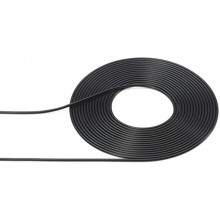Detail Cable 0.65mm