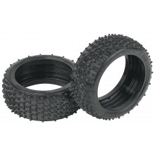 dBoots Tires MultiByte 1/8th A Compound (2) (BOX74)