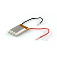 Mini Twistercam Battery (3.7V 280mAh)