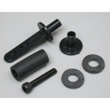 DUBRO E-Z MOUNT STEERING ARM DB664