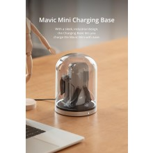 Mavic Mini Charging Base