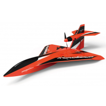 Joysway Dragonfly V2 ARTF - ATL All Terrain Launch and Landing Aircraft - FOR PRE-ORDER ONLY