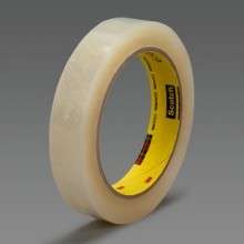 Glass Tape 25mm