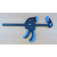 4 inch Speed Clamp