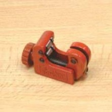 Expo Miniature Tube Cutter