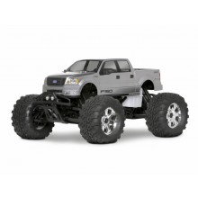 HPI SAVAGE FORD F-150 TRUCK BODY 7196