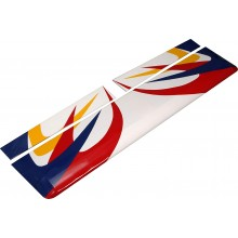 Great Planes U-Can-Do 3D .46 Main Wing Only