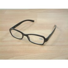 READING GLASSES 2 B