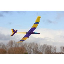 RBC Res Eagle Glider Short Kit