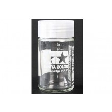 PAINT MIXING JAR 46ML WITH MEASURE