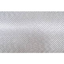 Glass Cloth 3 Mtr 8oz Approx