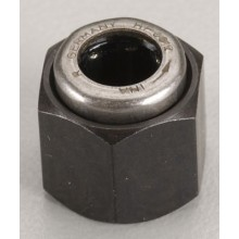 RS12/13 One Way Bearing & Housing