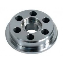 30108 SC30FS Crankshaft Spacer