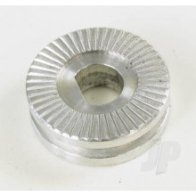 30219 SC30FS Drive Washer