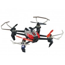 Hovershot FPV 120mm Drone w/Camera RTF