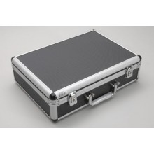 Aluminium Carry Case - Mini-Stinger