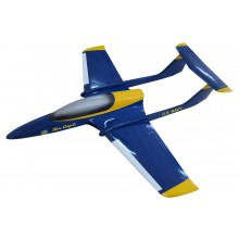 JSM Xcalibur (Blue Angels)