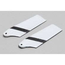 Ripmax Carbon Tail Blades 44mm