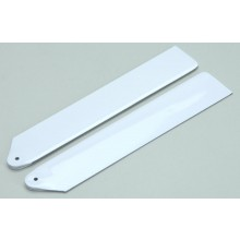 Ripmax GRP Main Blades 110mm