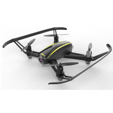 Udi U31W Navigator RTF - WiFi Drone with Tx & HD Camera