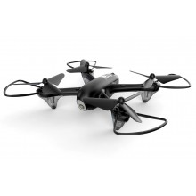 Udi U47W Nova WiFi 2.4GHz RTF Drone with Camera