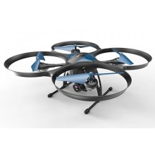 Udi U818APLUS Discovery 2 WiFi Drone with HD Camera
