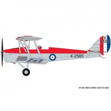 Plastic Kit Airfix 04104 De Havilland DH82a Tiger Moth