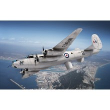 Plastic Kit 1/72 Airfix Avro Shackleton MR.2 A11004 - PLEASE READ DESCRIPTION