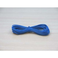 7m 16/0.2mm LAYOUT WIRE BLUE