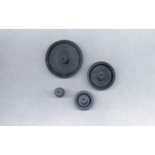 4pc PULLEY SET