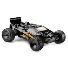 "1:10 EP Truggy ""TR02TV2"" 2WD RTR NO BATT OR CHARGER"