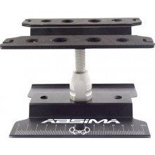 Car stand Black (replacement for 3000019)