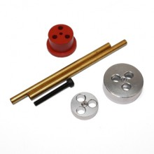 Replacement Petrol Bung & Fitting Kit