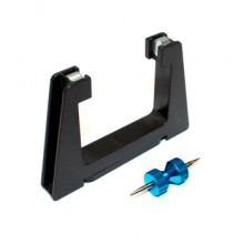 Balancer for Propeller (Black)