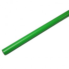 MacGregor RC Fluorescent Green Covering (638mm x 2m)