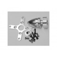 Tornado Thumper C35 Accessory Pack - SKU 289
