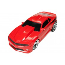 1:20 Chevy Camaro 2012 - Speed Kit