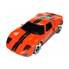 1:20 Ford GT 2010 - Speed Kit Rev n Roll