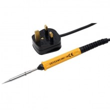 Antex 18 watt Soldering Iron