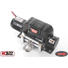 RC4WD 1/10 Scale Warn 9.5cti Winch