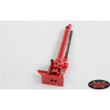RC4WD 1/10 Hi-Lift Jack- working scale model
