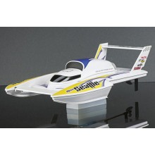 Aquacraft Hydroplane Miss Seattle U-16 RTR
