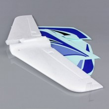 Horizontal Stabilizer (with decals) for Marlin