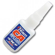 ASSOCIATED FACTORY TEAM TIRE ADHESIVE/GLUE