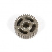 AXIAL 48P 36T TRANSMISSION GEAR