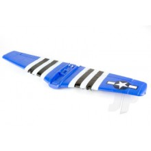 Wing Set with Decals (P-51D Mustang 350)