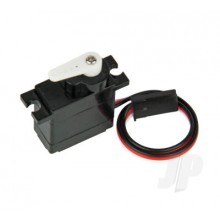9g Tail Servo (150mm wire):Alara EP