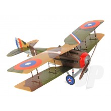 Ares Spad S.XIII Ultra-Micro RTF - EX DISPLAY MODEL- ALL BOXED