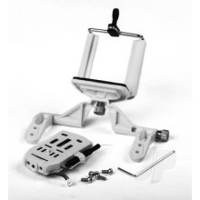 Spectre X WiFi Enabled FPV Camera w/Smartphone holder