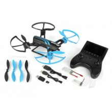 Ares Quantum FPV Ready To Fly